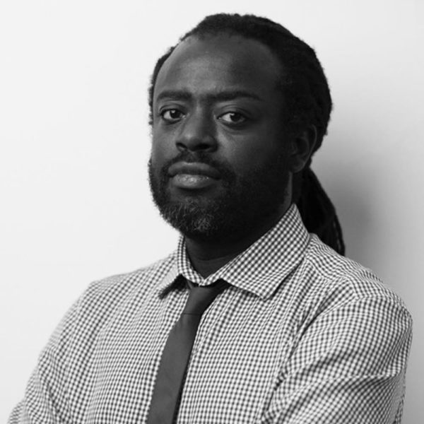 Kwame M. Phillips